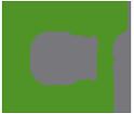 Celtis Logo